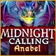 Midnight Calling: Anabel Game