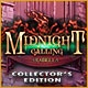 Midnight Calling: Arabella Collector's Edition Game