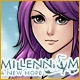 Millennium: A New Hope Game