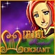 Miriel the Magical Merchant Game