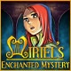 Miriel's Enchanted Mystery Game
