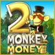 Monkey Money 2 Game