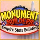 Monument Builder: Empire State Building Game