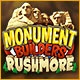 Monument Builders: Rushmore Game