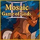 Mosaic: Game of Gods II Game