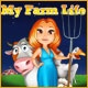 My Farm Life Game