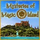 Mysteries of Magic Island Game