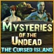Mysteries of the Undead Game