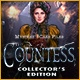 Mystery Case Files: The Countess Collector's Edition Game