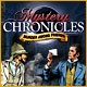 Mystery Chronicles: Murder Among Friends Game