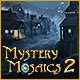 Mystery Mosaics 2 Game