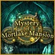 Mystery of Mortlake Mansion Game