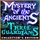 Mystery of the Ancients: Three Guardians Collector's Edition