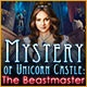 Mystery of Unicorn Castle: The Beastmaster Game