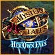 Mystery Tales: Her Own Eyes Game
