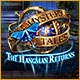Mystery Tales: The Hangman Returns Game