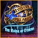 Mystery Tales: The House of Others Game