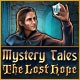 Mystery Tales: The Lost Hope Game