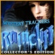 Mystery Trackers: Raincliff Collector's Edition Game