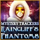 Mystery Trackers: Raincliff's Phantoms Game