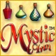 Mystic Inn Game