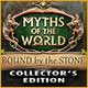 Myths of the World: Bound by the Stone Collector's Edition Game