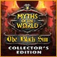 Myths of the World: The Black Sun Collector's Edition Game