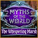 Myths of the World: The Whispering Marsh Game
