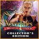 Nevertales: Creator's Spark Collector's Edition Game
