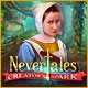 Nevertales: Creator's Spark Game