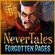 Nevertales: Forgotten Pages Game