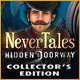 Nevertales: Hidden Doorway Collector's Edition Game