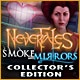 Nevertales: Smoke and Mirrors Collector's Edition Game