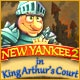 New Yankee in King Arthur's Court 2 Game