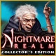 Nightmare Realm Collector's Edition Game