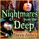 Nightmares from the Deep: Davy Jones Game