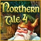 Northern Tale 4 Game
