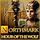 Northmark: Hour of the Wolf Game