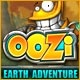 Oozi - Earth Adventure Game