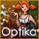 Optika Game