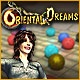 Oriental Dreams Game