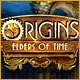 Origins: Elders of Time Game