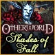 Otherworld: Shades of Fall Game