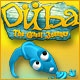 Ouba - The Great Journey Game
