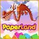 PaperLand Game
