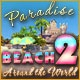Paradise Beach 2: Around the World Game