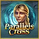 Parallels Cross Game