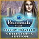 Paranormal Files: Fellow Traveler Collector's Edition Game