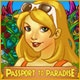 Passport to Paradise Game