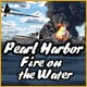Pearl Harbor: Fire on the Water Game